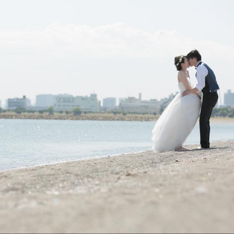 葛西臨海/海浜公園
