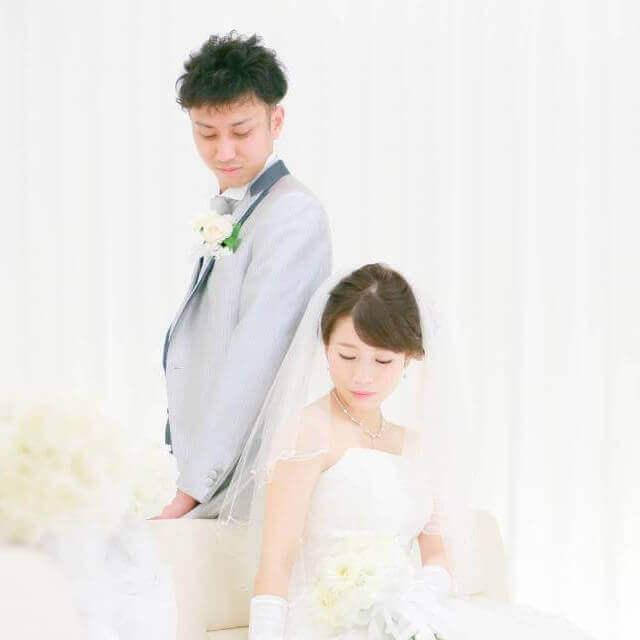 8c0cabd274e1c チャペルフォトプラン|スタジオプラン|大阪・和歌山の結婚写真・フォト ...