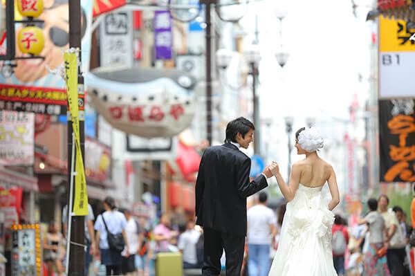 大阪ぐるり